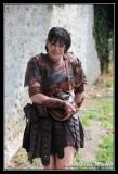 medievalles2011-183.jpg