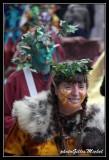 medievalles2011-199.jpg
