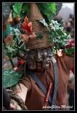 medievalles2011-202.jpg