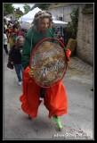 medievalles2011-204.jpg