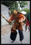 medievalles2011-205.jpg