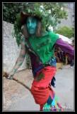 medievalles2011-206.jpg