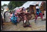 medievalles2011-215.jpg