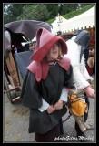 medievalles2011-218.jpg