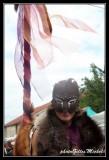 medievalles2011-219.jpg