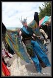 medievalles2011-224.jpg