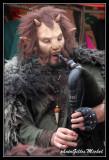 medievalles2011-233.jpg