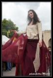 medievalles2011-237.jpg