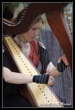 medievalles2011-252.jpg
