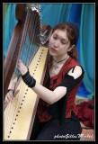 medievalles2011-254.jpg