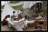 medievalles2011-260.jpg