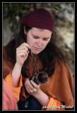 medievalles2011-268.jpg