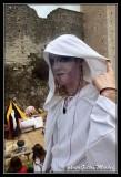 medievalles2011-271.jpg