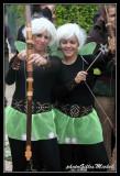 medievalles2011-278.jpg