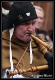 medievalles2011-282.jpg