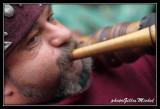 medievalles2011-284.jpg