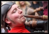 medievalles2011-285.jpg