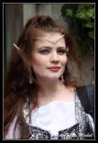 medievalles2011-299.jpg