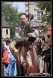 medievalles2011-316.jpg