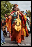 medievalles2011-323.jpg