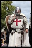 medievalles2011-325.jpg