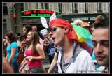 gaypride122.jpg