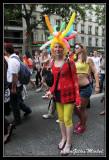 gaypride127.jpg