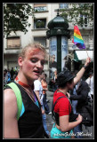 gaypride13.jpg