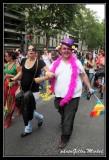 gaypride208.jpg