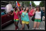 gaypride215.jpg