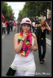 gaypride217.jpg