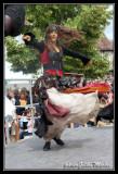 medievalles2011-327.jpg