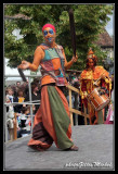 medievalles2011-331.jpg