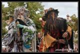 medievalles2011-335.jpg