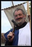 medievalles2011-342.jpg