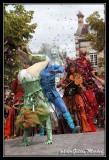 medievalles2011-350.jpg