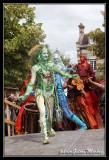medievalles2011-351.jpg