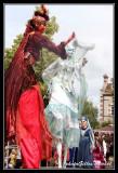 medievalles2011-358.jpg