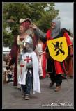 medievalles2011-364.jpg