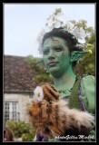 medievalles2011-372.jpg