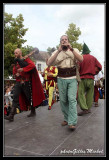 medievalles2011-373.jpg
