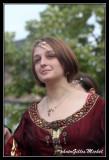 medievalles2011-379.jpg
