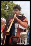 medievalles2011-398.jpg