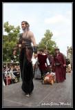 medievalles2011-403.jpg