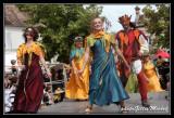 medievalles2011-411.jpg