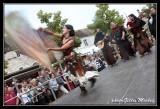 medievalles2011-423.jpg