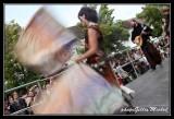 medievalles2011-424.jpg