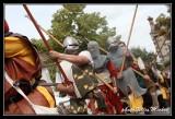 medievalles2011-426.jpg