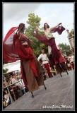 medievalles2011-435.jpg