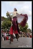 medievalles2011-442.jpg